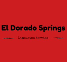 When you need a limousine in El Dorado Springs Mo, you can ride in style with 4Star Limos.