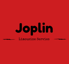 Enjoy the ride to your Joplin Mo event in a stylish limousine from 4Star Limos.
