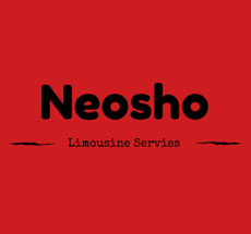 Enjoy a stylish ride in Neosho Mo with Limousine services from 4Star Limos.
