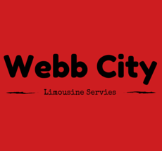 Sit back and relax as you are transported to your Webb City Mo Event with a limousine from 4Star Limos.